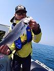 Moniteur guide de pêche sur Saint-Malo.png