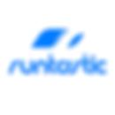 Runtastic logo 2.png