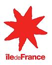 Ile de France 2.png