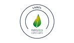 COP21-label-card 3.png