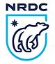 NRDC (1).png