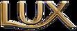 LUX_(soap)_logo.png