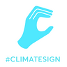 Climatesign full.png