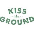Kissdground.png