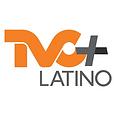 TVC LATINO.png