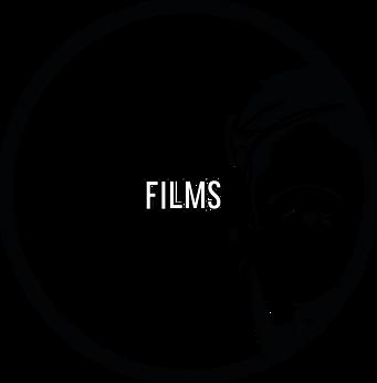 final 2018 logo.png