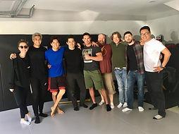 JFV Stunt Rehearsal Group.jpg