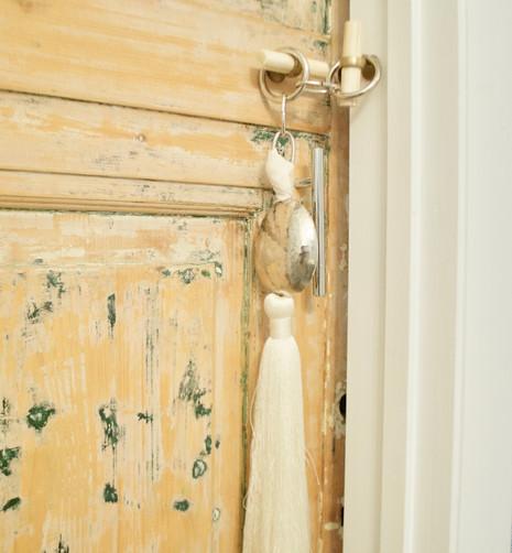 lockdetail masseria chic.jpg