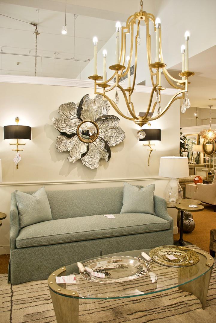 Oriental Furniture Bahrain
