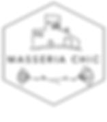 Masseria Chic Logo
