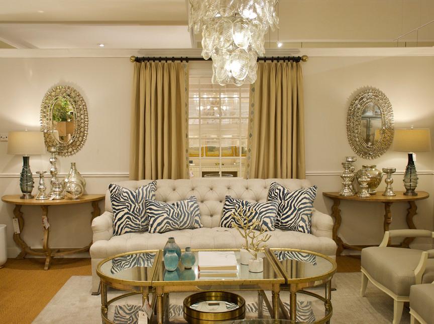 Oriental Furniture, Bahrain