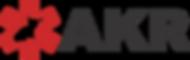 AKR+logo.png