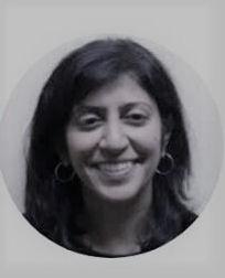 Dr-Roopali-verma.jpg