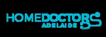 home-doctors-adelaide logo.png