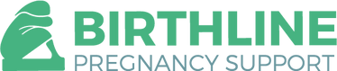 Birthline-Logo-used-on-site.png
