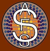 aboriginal support services.jfif