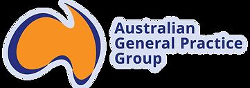 Australian General Practice Group
