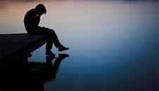 Критическая ситуация: от стресса до кризиса