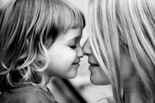 Жизненные миры: взрослые и дети