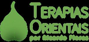 logo png verde.png