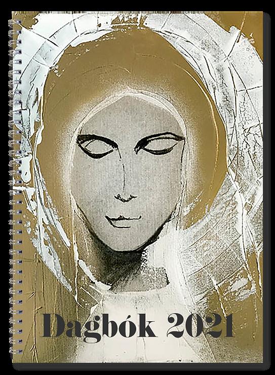 dagbok21.png