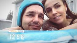 12_selfoss.jpg