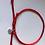 Thumbnail: *LU* armband (ásamt spádómi frá Ellý Ármanns)