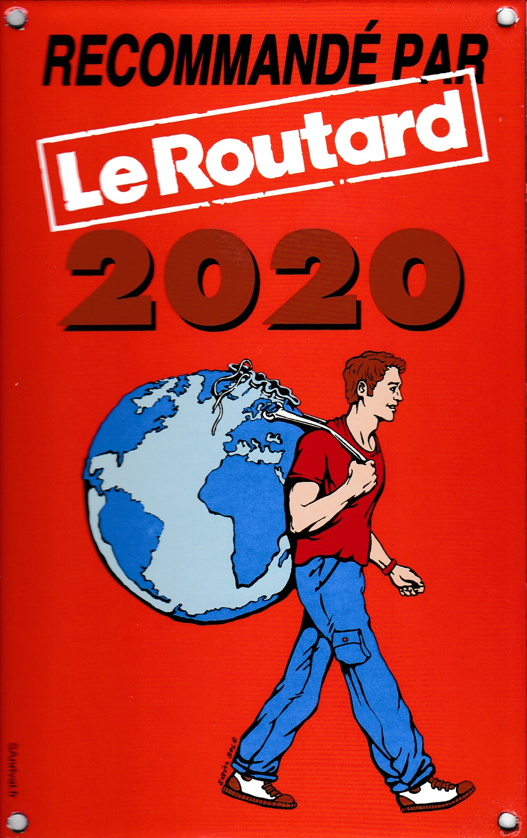 Routard2020