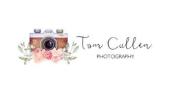 Tom Cullen Photography