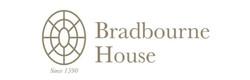 Bradbourne House Recommeded Supplier