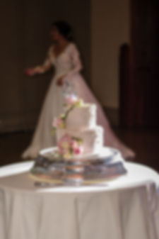 Penny_Young_Photography_Salomons_Estate_