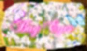 Bug Eyes-Detail_1bd.jpg