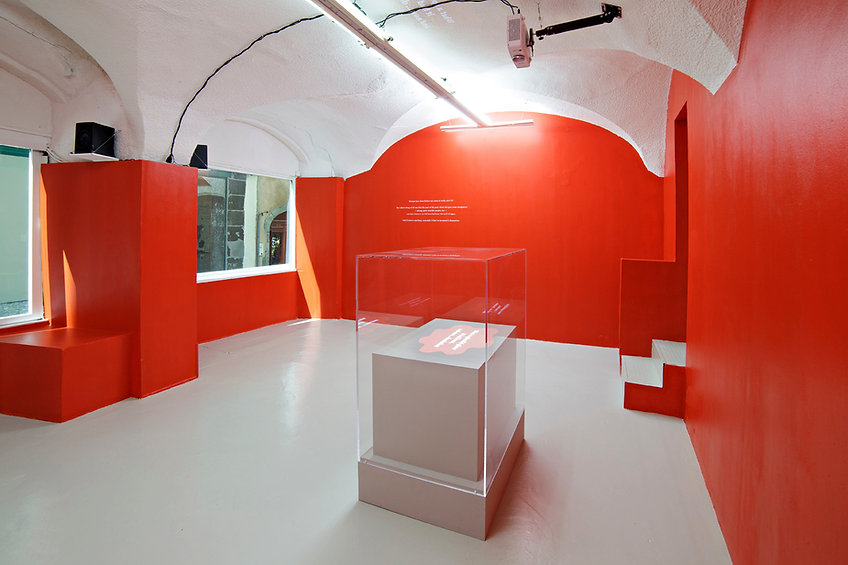 THE CHINESE MUSEUM F-0022cbdf.jpg