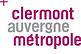 Logo_Clermont_Auvergne_Métropole_FB.png