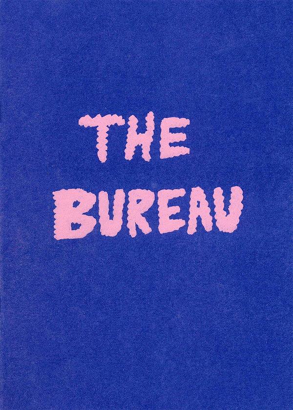 The Bureau-1bd.jpg