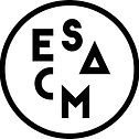 esacm logo.jpg
