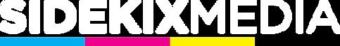 LogoFull_White_edited.png
