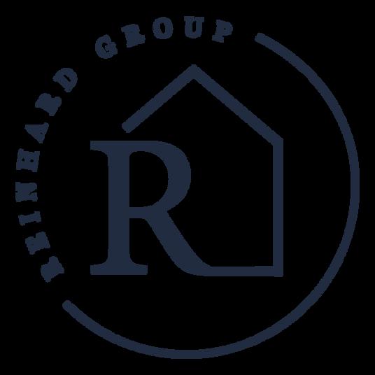 Logo_Navy-01.png
