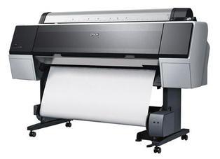 Epson 9900