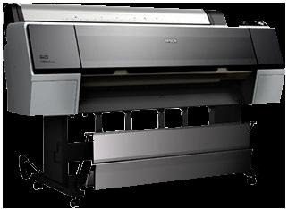 HPZ 6200