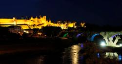 Panorama carca nuit.jpg