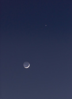 Lune (3).JPG