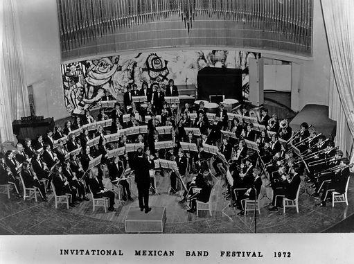 71-72 mexico.jpg