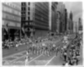 58 Lions parade Chicago.jpg