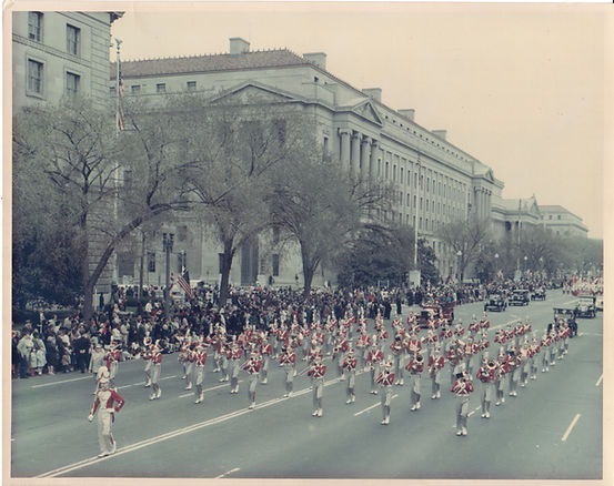 unidentified parade.jpg