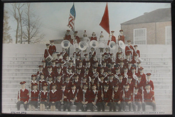 020 41-42 band in stadium.jpg