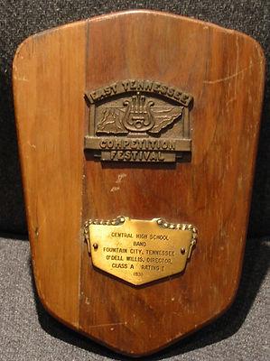 014 1939 plaque.jpg