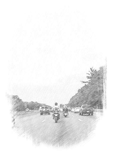 VT Ride.jpg