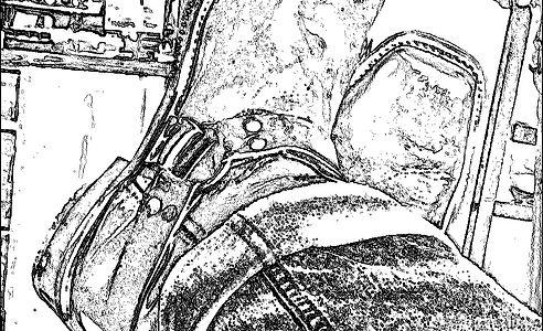 pencil_sketch_1490366992870.jpg