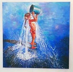 ζωγραφικη2018κατιαβαρβακη.png